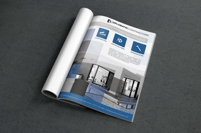 Diplomatic Contractors Advert 02-02