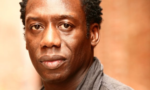 Actor, 