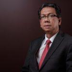 H. E. Dato Badruddin Ab Rahman, Malaysia