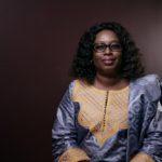 H. E. Mrs Safiato Djia, Senegal