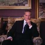 USA Consul General Michael McCarthy