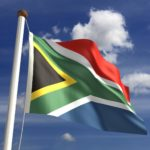 South African Visas