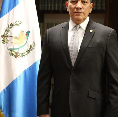 Independence of the Republic of Guatemala – September 15