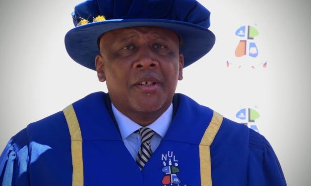 Lesotho National Day – 4th October